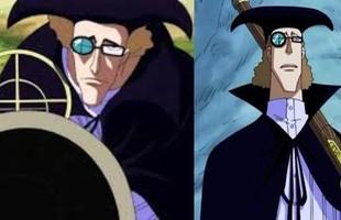 One Piece: Đội trưởng băng Râu Đen và 5 nhân vật có thể sẽ sở hữu sức mạnh trái ác quỷ trong tương lai