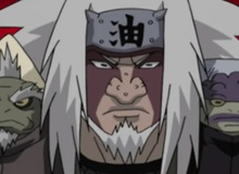 7 bí mật 99.69% độc giả chưa từng biết về Jiraiya - người thầy huyền thoại trong series Naruto