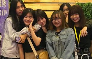 Viko Girls thống trị - EZ Team gây thất vọng trong tuần đầu tiên của Girl Power Championship