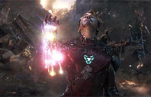 Chính xác thì Iron-Man đã giành được sáu Viên đá Vô cực khỏi tay Thanos bằng cách nào?