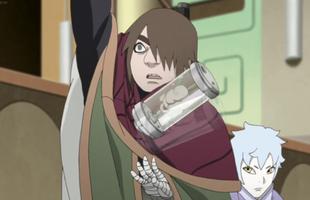 Boruto tập 89: Con trai Naruto quyết chiến với con gái của Sasuke, ý chí của Mitsuki thực sự là gì?