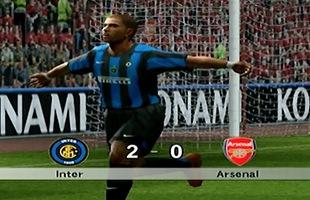 Tạm biệt thương hiệu Pro Evolution Soccer, cùng nhìn lại những bản PES hay nhất trong lịch sử (P1)