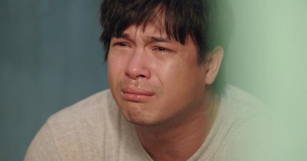 Trương Thế Vinh hại anh trai mất nhà, mất vợ, Cây Táo Nở Hoa tập 31 đẫm nước mắt rồi!