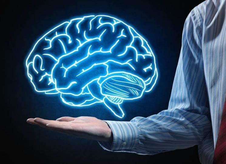 Làm sao để hack não và ghi nhớ hầu hết mọi thứ?
