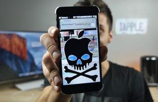 Hacker của Google tìm ra 10 lỗ hổng chết người trên iPhone, có thể tấn công mà nạn nhân không hề hay biết