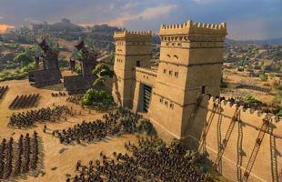 Game thủ chú ý, chỉ còn đúng 8 tiếng nữa để nhận miễn phí vĩnh viễn Total War Saga: Troy
