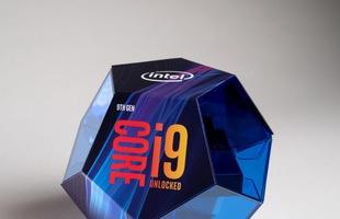 """Nghi vấn Intel giở chiêu trò """"dìm hàng"""" CPU của AMD qua điểm benchmark"""