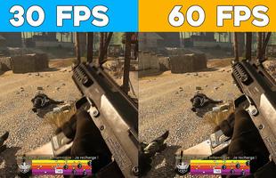 5 mẹo sửa lỗi FPS tụt liên tục khi đang chơi game