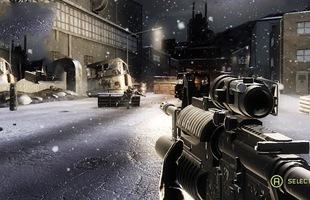 Xếp hạng các phiên bản Battlefield đã được phát hành trong lịch sử: Từ dở đến hay (p1)