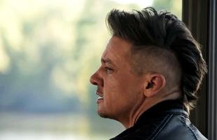 """Dàn trai xinh gái đẹp nhóm Avengers rủ nhau đi làm tóc """"Khá Bảnh"""" khiến các fan phải khóc thét"""