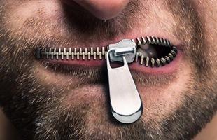 [Vietsub] Đối với các công ty công nghệ, giọng nói của bạn cũng là một mỏ vàng chứa đầy thông tin cá nhân