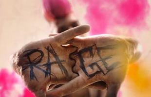 Điên cuồng và phần khích, Rage 2 chính thức được Bethesda công bố