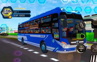 Cảm nhận về Minibus Simulator - tựa game tái hiện từng cung đường ở Việt Nam một cách chi tiết và ngẫu hứng nhất