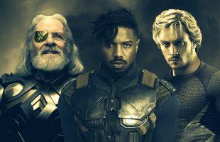 Nghĩa địa Marvel: Điểm lại những nhân vật đã qua đời sau 11 năm tồn tại của vũ trụ điện ảnh Marvel