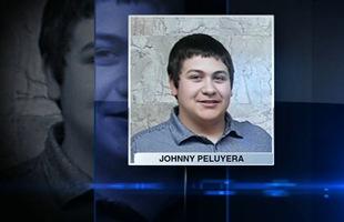Đi bán Xbox One cũ, thiếu niên 16 tuổi bị bắn tử vong