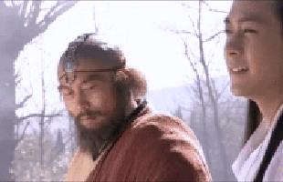 """Danh bất hư truyền, đây là TOP 6 nhân vật giỏi """"đâm lén đại pháp"""" và """"cắn trộm thần công"""" nhất truyện Kim Dung"""