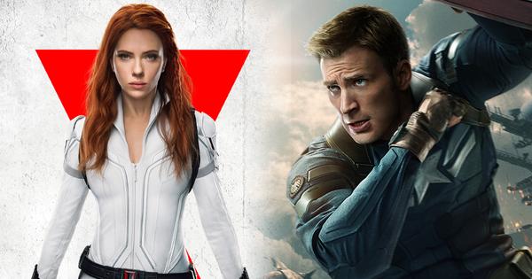 """Tối ngày bị so sánh, Black Widow bị đạo diễn tiết lộ luôn là """"học lỏm"""" từ nhân vật đình đám của Marvel"""