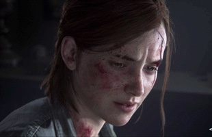 Hành trình của The Last of Us 2 sẽ không vui như chúng ta vẫn tưởng