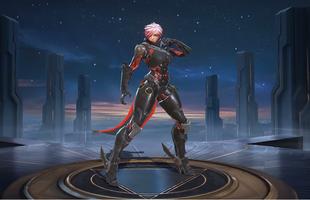 Liên Quân Mobile: Garena tặng FREE Krizzix, skin bậc S, mấy trăm mảnh tướng/skin là để níu kéo người chơi?