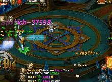 """Góc lag và bí quyết """"hack máu"""" khi vượt ải Thợ Săn trong Lục Địa 2 - game Top 1 Thịnh Hành trên CH Play"""