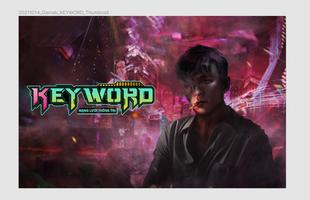 Hóa thân thành thám tử tài năng với Keyword: Mạng lưới thông tin, tựa game phá án không thể bỏ qua trong tháng 10