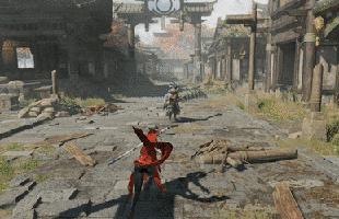 Game đấu võ thuật tuyệt phẩm Naraka: Bladepoint ra mắt, hứa hẹn sẽ khiến game thủ chết mê chết mệt