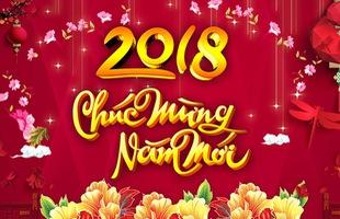 Cung Chúc Tân Xuân 2018, Tây Du Phong Thần Ký tặng Lì Xì Gift Code giá trị ngày ra mắt game 01/03