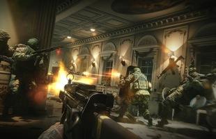 Nhân ngày Valentine, Steam mở của miễn phí 2 bom tấn Arma 3 và Tom Clancy