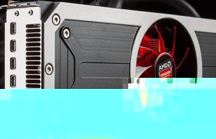 AMD sắp ra mắt GPU mạnh ngang GTX 1080 với giá chỉ... 5 triệu đồng?