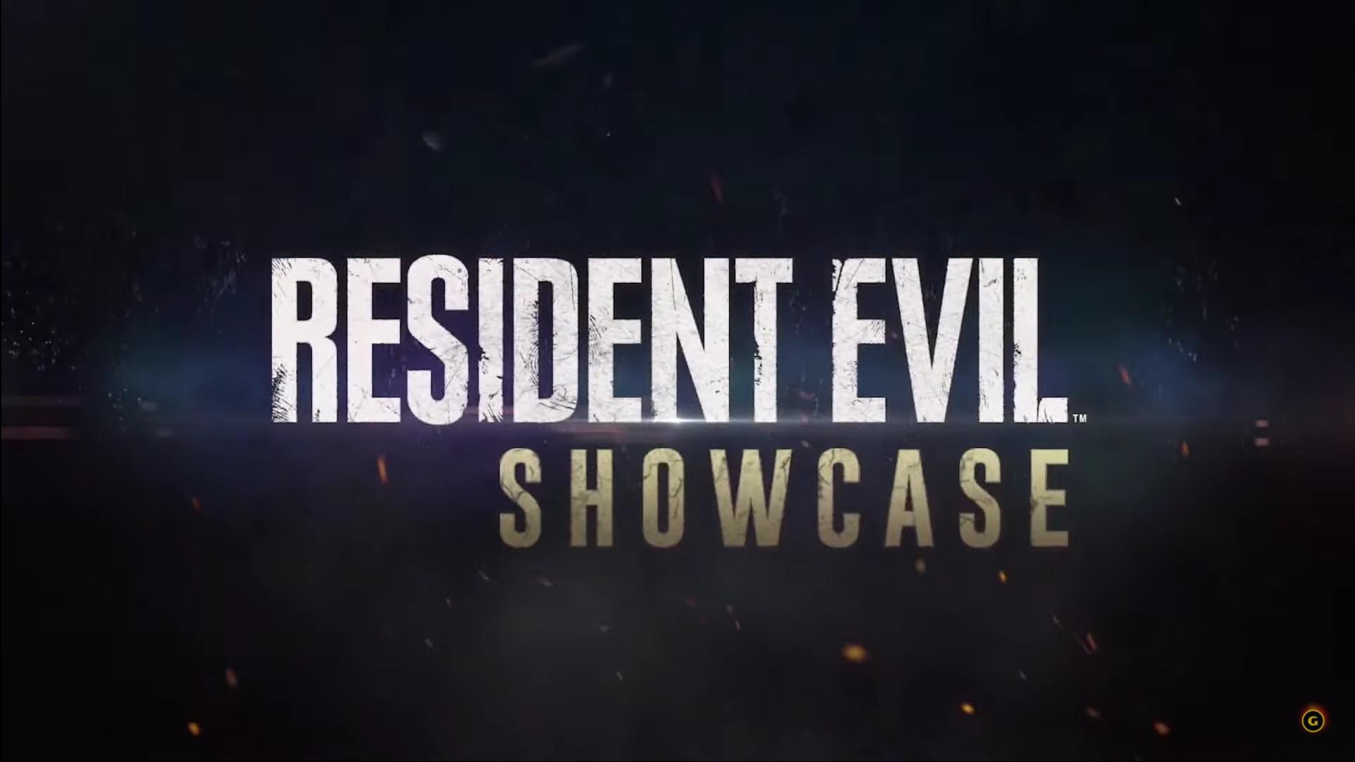 Resident Evil Village và mọi thông tin mới nhất trong buổi showcase