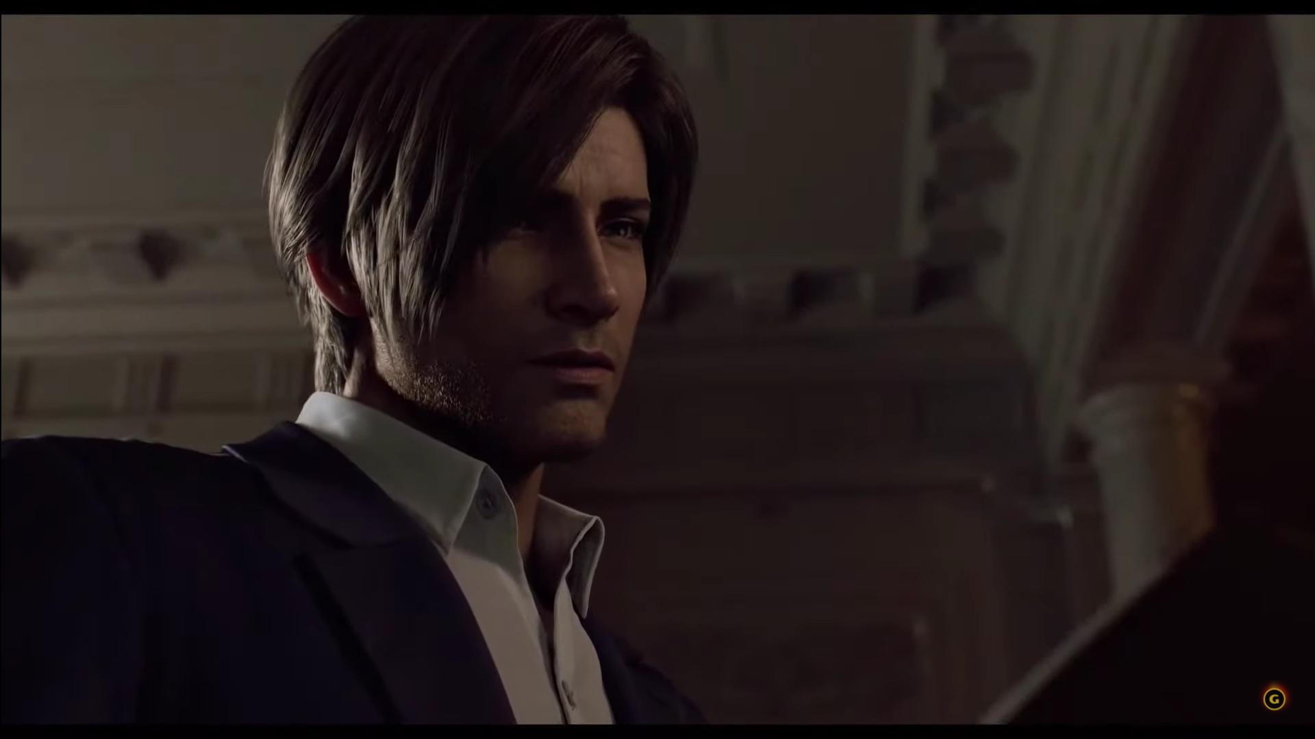 Resident Evil Village tung bản demo trên PS4 và PS5 vào cuối tuần này