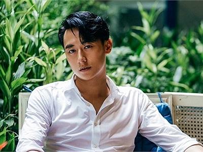 Đại diện Rocker Nguyễn lên tiếng về tin đồn tàn tạ, dùng chất kích thích, gây chiến trên mạng