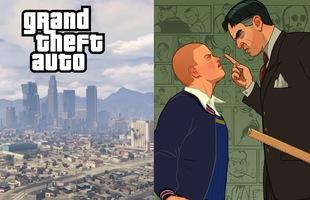 Loạn tin đồn việc Rockstar sẽ giới thiệu GTA 6 hoặc Bully 2 tại E3 năm nay