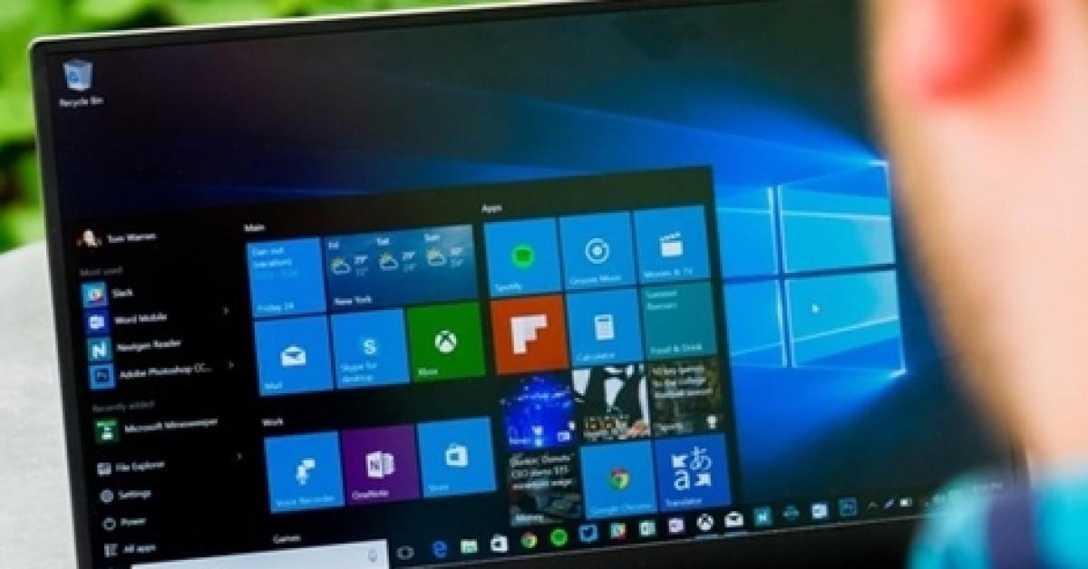 Lỗ hổng bảo mật của Microsoft được chuyên gia Việt phát hiện