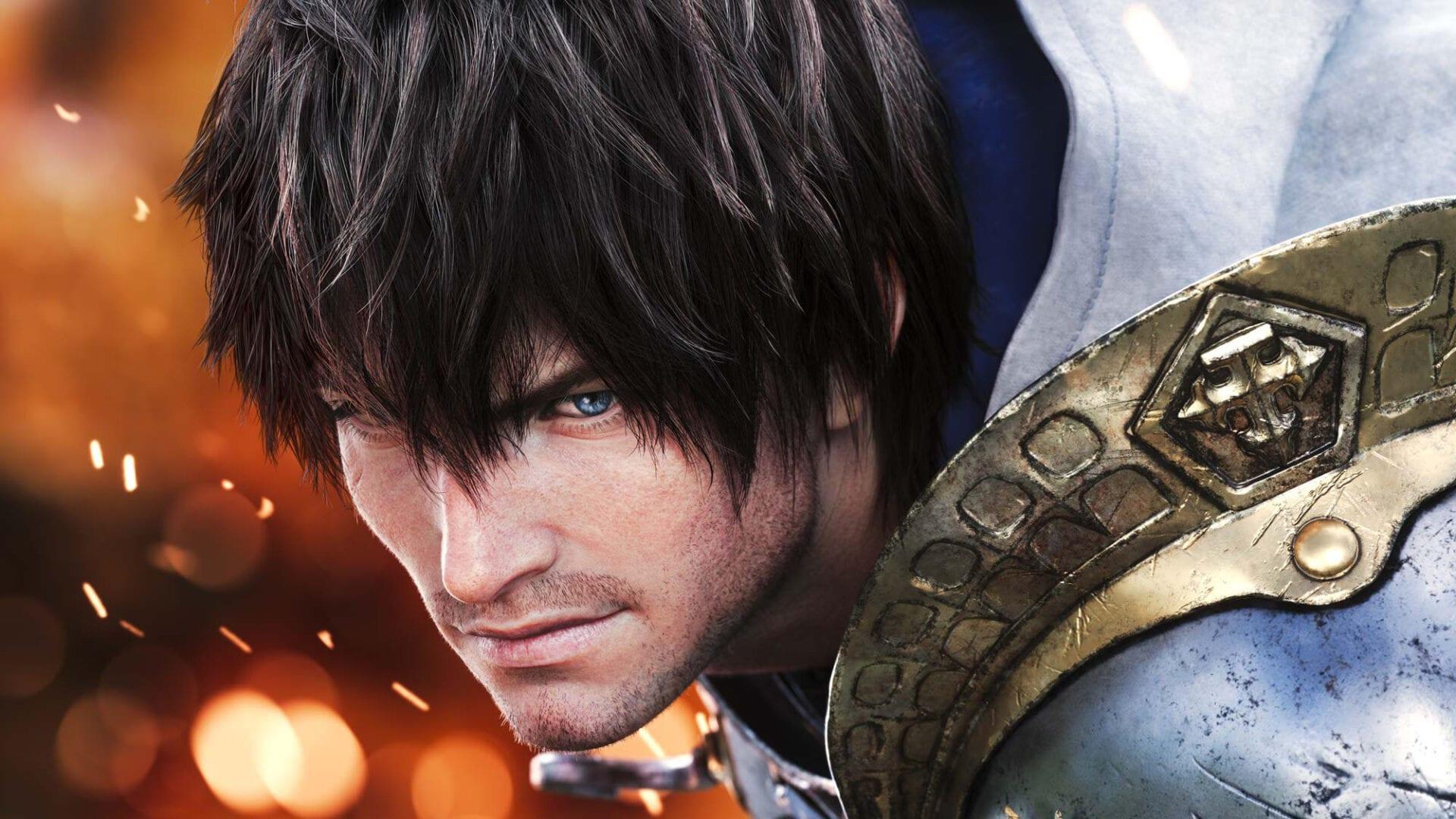 Final Fantasy 14: Endwalker sẽ ra mắt trong tháng 11