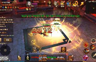 Thánh Chiến 3D sẽ tái khởi thời kỳ hoàng kim game thần thoại phương Tây tại thị trường Việt Nam