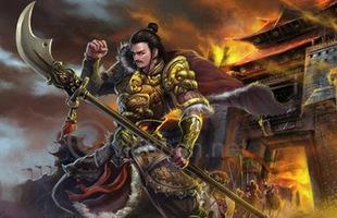 Phi tướng quân - Đô đốc nhà Tây Sơn một đòn hạ gục cao tăng Trung Quốc là ai?