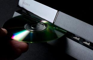 Dù có thay đổi thế nào, PS5 và Xbox vẫn sẽ giữ nguyên chức năng đã tồn tại hơn 20 năm nay