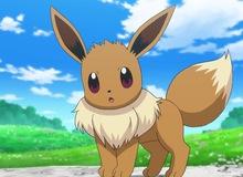 """Pokemon: 7 sự thật về """"tiến hóa"""" mà người chưa chơi game không bao giờ biết tới!"""