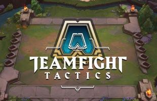 Đấu Trường Chân Lý: Tìm hiểu 3 đội hình đang thống trị meta game phiên bản 9.20