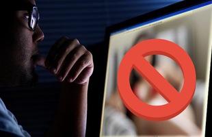 Từ hôm nay, hàng loạt nhà mạng lớn tại Việt Nam đã chặn web đen