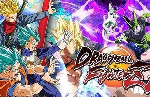 Top 6 game Nhật Bản chuyển thể từ Anime hay nhất năm 2018