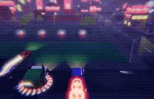 Drive Buy - Game đua xe giao hàng siêu siêu vui cho game thủ đăng ký