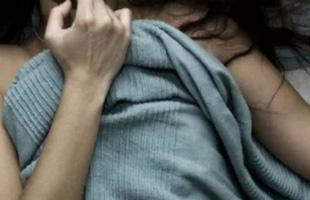 Gia Lai: Điều tra clip nóng giữa thầy giáo và nữ sinh lớp 12