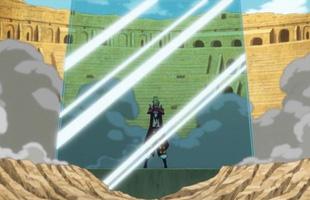 """One Piece: Khám phá năng lực bá đạo của trái ác quỷ phòng thủ """"bất khả chiến bại"""" khiến Oden cũng phải chào thua"""