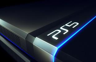 Tin vui cho game thủ: Giá PS5 có thể hạ sâu khi ra mắt