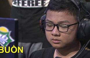 [Video] Full Highlight trận Snake vs RNG: Sofm MVP vẫn không gánh được đồng đội tạ