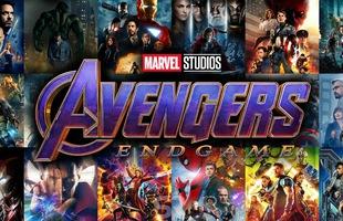 """5 bộ phim mà các fan """"ngoại đạo"""" nhất định phải xem trước thềm công chiếu Avengers: Endgame"""