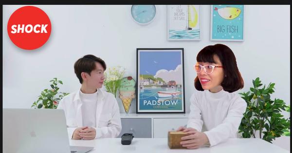 Thơ Nguyễn chính thức trở lại trên kênh YouTube 9 triệu subscriber của chính mình, có rườm rà quá không?