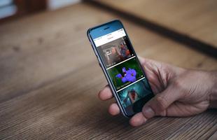 Cận cảnh chiếc iPhone 11 mắc lỗi có giá hơn 63 triệu đồng đang được netizen săn lùng